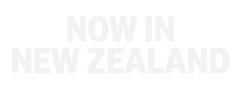 Now-in-NZ.png#asset:4322