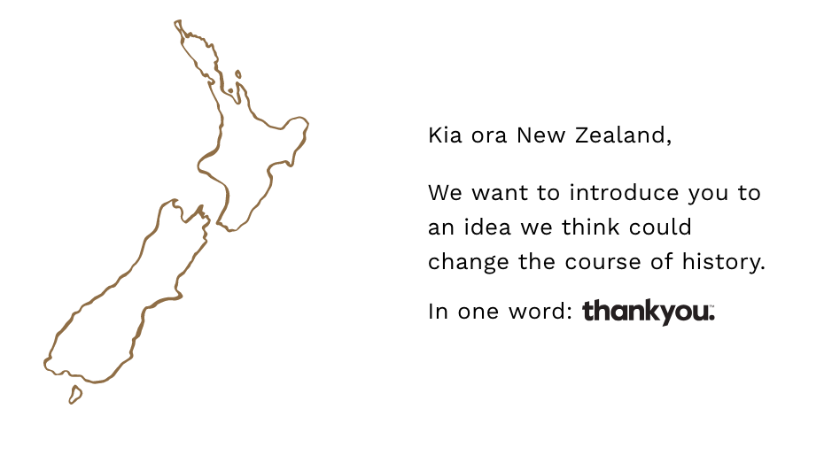 Tell-Two-Website-Thankyou-New-Zealand.png#asset:3828