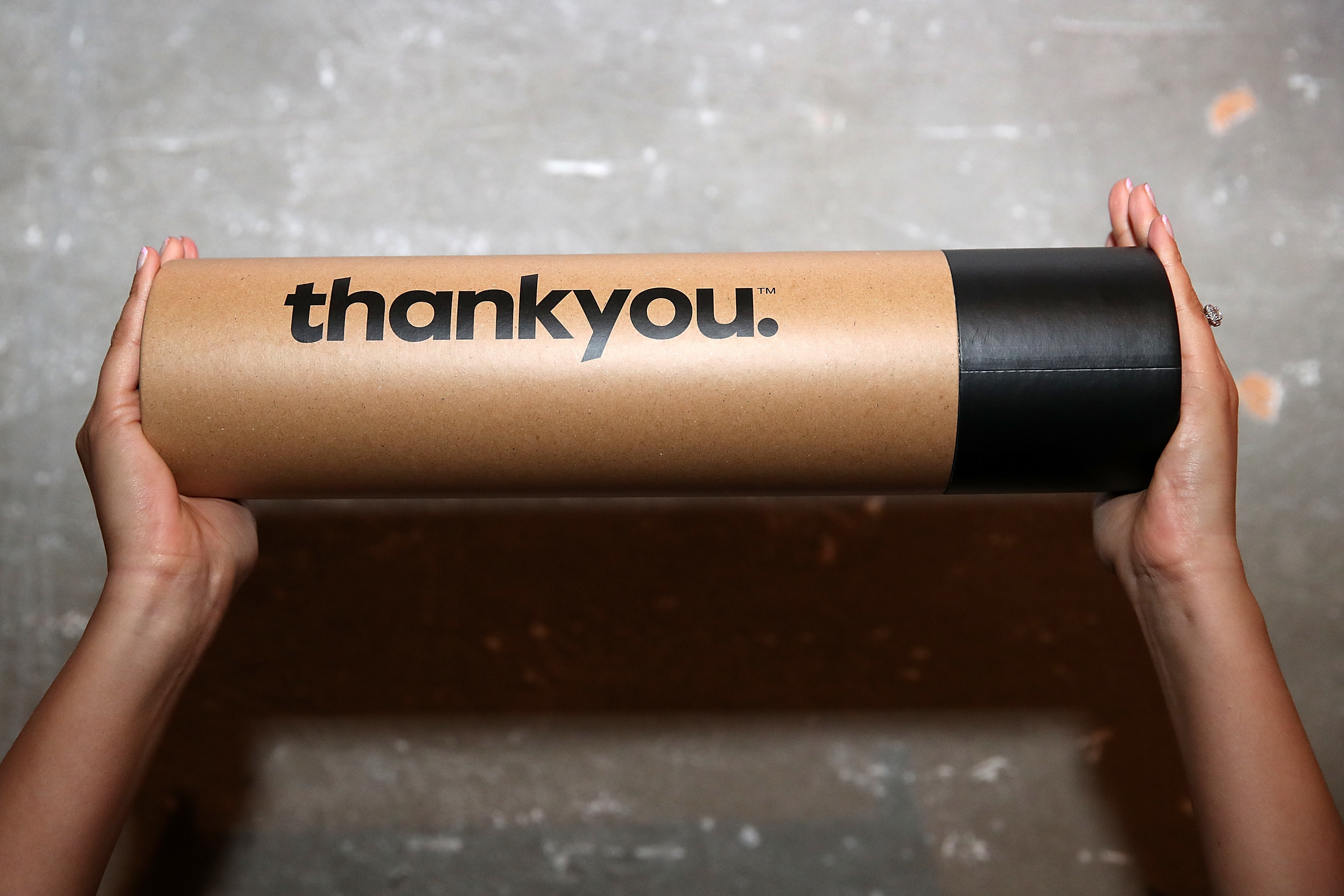 Thankyou-New-Zealand-Baton.JPG#asset:3827