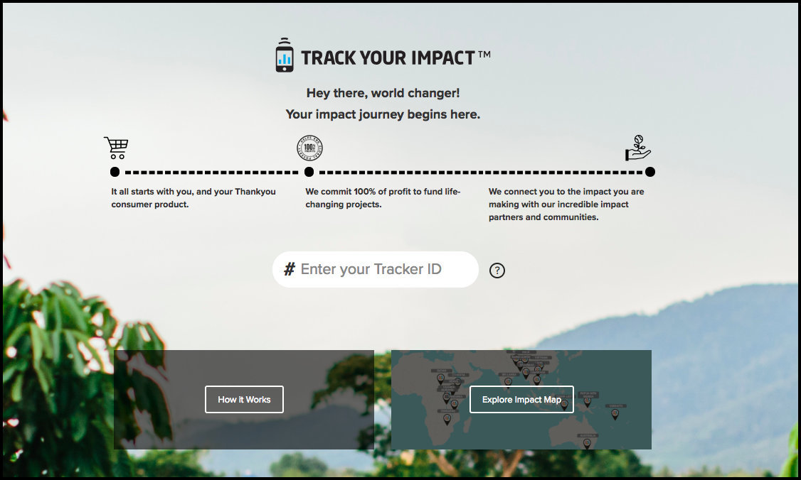 Track-Your-Impact-Homepage.jpg#asset:3860